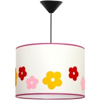 KID LAMPSHADE 657G1